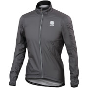 Sportful Stelvio Jacket - Grey