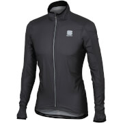 Sportful Stelvio Jacket - Anthracite