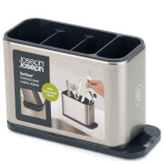 Joseph Joseph Surface Cutlery Drainer - Stainless Steel