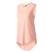adidas Women's ID Sleeveless T-Shirt - Still Breeze