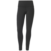adidas Women's D2M Tights - Black