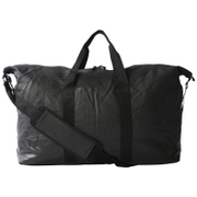 adidas Top Training Team Bag - Black