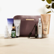 Beauty Expert Collection: The Spring Collection (Worth Over £180)