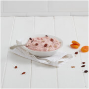 Meal Replacement Berry Flavour Yogurt & Muesli