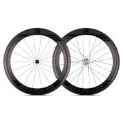 Reynolds 65 Aero Clincher Wheelset