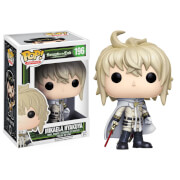 Seraph of the End Mikaela Pop! Vinyl Figur