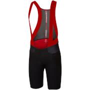 Castelli Premio Bib Shorts - Black