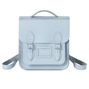 The Cambridge Satchel Company Women's Portrait Backpack - Periwinkle Blue