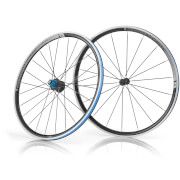 American Classic Victory 30mm Tubeless Wheelset (Wide) - Shimano