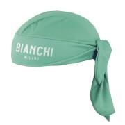 Bianchi Anis1 Bandana - Green