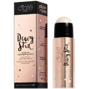Ciaté London Dewy Stix - Glow
