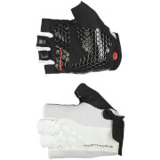 Northwave Grip Gloves - White
