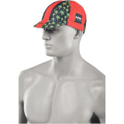Northwave Palm Beach Cycling Cap