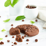 Meal Replacement Mint Chocolate Cookie