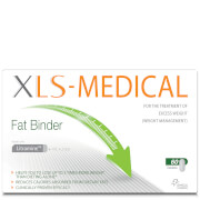 XLS-Medical Fat Binder - 60 Tablets