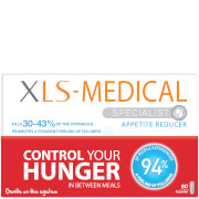 XLS-Medical Appetite Reducer - 60 Capsules