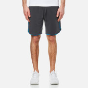 BOSS Hugo Boss Men's Shorts - Dark Grey