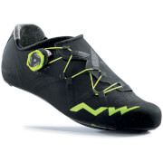 Northwave Extreme RR Cycling Shoes