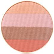 jane iredale Quad Bronzer Refill - Peaches and Cream