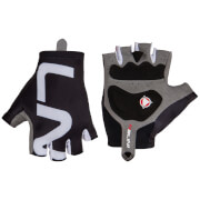 Nalini Aeprolight Mitts - Black