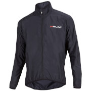 Nalini Aria Jacket - Black