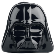 Mochila Star Wars Darth Vader 3D - Negro