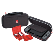 Official Nintendo Switch Travel Case