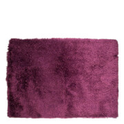 Flair Santa Cruz Rug - Summertime Purple