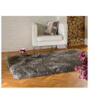 Flair Pearl Rug - Brown