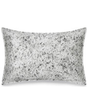 Calvin Klein Nocturnal Blossom Pillowcase