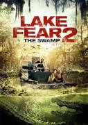 Lake Fear 2