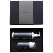 Filmore Daily Face Kit (Face Wash & Moisturiser Gift Set)