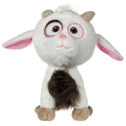 Despicable Me 3 Unigoat Plush Toy - Medium