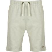 Pantalón corto Tokyo Laundry Gathorne - Hombre - Beige