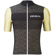 Primal Men's Au Helix Jersey