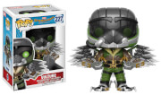 Spider-Man Vulture Pop! Vinyl Figure