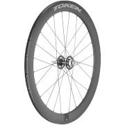 Token T55TK Carbon Track Tubular Wheelset