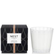 NEST Fragrances Apricot Tea 3-Wick Candle