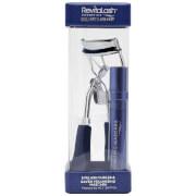 RevitaLash Deluxe Lash Curler and Mini Mascara Kit - Raven 2464