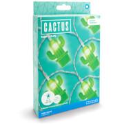 Cactus String Lights