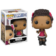 Westworld Maeve Pop! Vinyl Figure