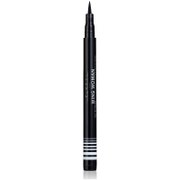 Lottie London Precision Felt Eyeliner - Black 9g
