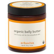 Erbaviva Mommy Belly Butter