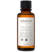 Erbaviva Relax Body Oil
