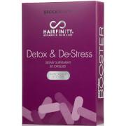 HAIRFINITY Destress & Detox Anti-Oxidant Booster (30 Capsules)