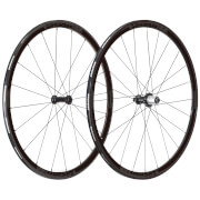 Vision TriMax 30 Tubeless Wheelset - Grey - Shimano