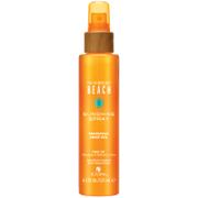 Alterna Bamboo Beach Sunshine Spray Protective Shine Veil 4.2oz