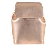 Grafea Fey Backpack - Rose Gold