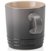 Le Creuset Stoneware Mug 350ml - Flint