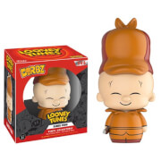 Looney Tunes Elmer Fudd with Gun Dorbz Vinyl Figure